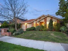 10 The Strand, Keilor East, Vic 3033
