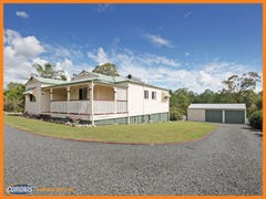 48 Bleakley Road, Delaneys Creek, Qld 4514