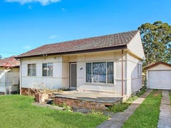 186 Girraween Road, Girraween, NSW 2145