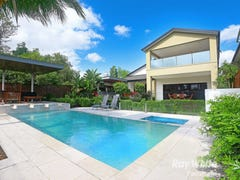72 Chelmsford Road, South Wentworthville, NSW 2145