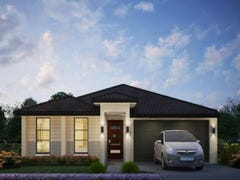 Lot 312 Hugh Terrace, Middleton Grange, NSW 2171