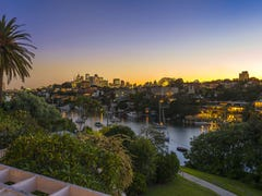3/112 Milson Road, Cremorne Point, NSW 2090