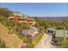 208-210 Guanaba Road, Tamborine Mountain, Qld 4272