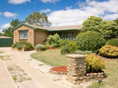 41 Knaggs Crescent, Page, ACT 2614