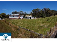 2962 Channel Highway, Kettering, Tas 7155