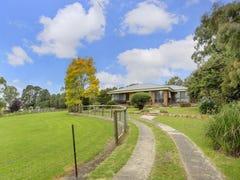 12-16 Watson Road, Moss Vale, NSW 2577