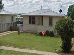 42 Brough Street, Cobar, NSW 2835