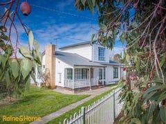 17 Melba Avenue, Sunbury, Vic 3429