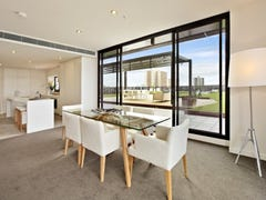 701/253 Bridge Road, Richmond, Vic 3121