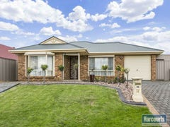 12 Middle Gully Avenue, Sheidow Park, SA 5158