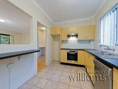 5/178-180 Hampden Road, Abbotsford, NSW 2046