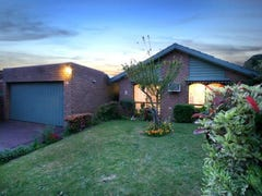 2 Jindalee Court, Frankston, Vic 3199