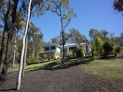 98 Guara Grove, Pimpama, Qld 4209