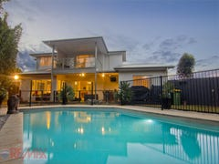 19 Skilton Pl, Thornlands, Qld 4164