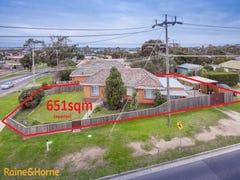 59 Gap Road, Sunbury, Vic 3429