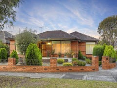 172 Jukes Road, Fawkner, Vic 3060