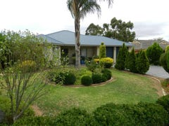 125 Hoddle Street, Howlong, NSW 2643