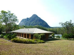 160 Judds Road, Glass House Mountains, Qld 4518