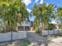 10 Leven St, Coopers Plains, Qld 4108