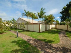 31/128 Benowa Road, Southport, Qld 4215