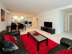 94/181 Adelaide Terrace, East Perth, WA 6004