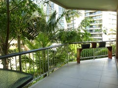 5 Pacific Street, Main Beach, Qld 4217
