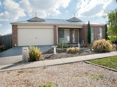 25 Howard Street, Warragul, Vic 3820