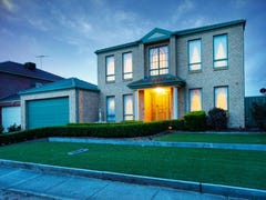 22 Riversdale Drive, Werribee, Vic 3030