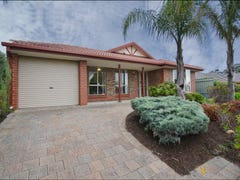 35 Saddle Crescent, Walkley Heights, SA 5098