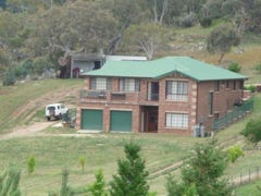 20 High Country  Drive, Jindabyne, NSW 2627