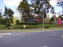 Lot 159 Inigo Way, Augustine Heights, Qld 4300