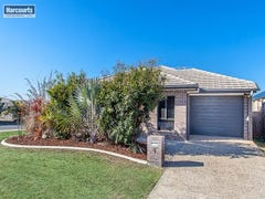 1 Ballie Street, North Lakes, Qld 4509