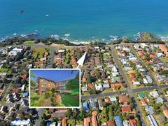 1/23 Pacific Drive, Port Macquarie, NSW 2444