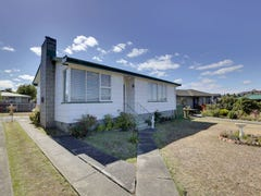 2 Hannan Place, Bridgewater, Tas 7030