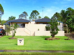 38 Discovery Dr, Helensvale, Qld 4212