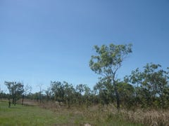 285 Wright Rd, Marrakai, NT 0822