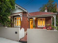 64 Cavendish Street, Stanmore, NSW 2048