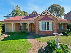 54 Causby Avenue, Willaston, SA 5118