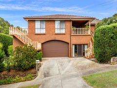 95 Springvale Road, Glen Waverley, Vic 3150