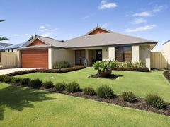 76 Three Bears Loop, Secret Harbour, WA 6173