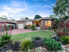 6 Partridge Crescent, Frankston, Vic 3199