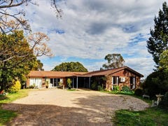 3 Maronoa Drive, Clifton Grove, NSW 2800