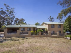 11 Park Road, Woodford, NSW 2778