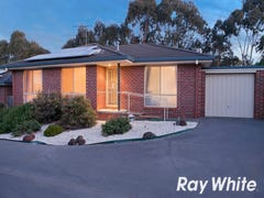 4/2 Allington Place, Langwarrin, Vic 3910