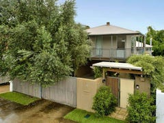 16 Upper Lancaster Road, Ascot, Qld 4007