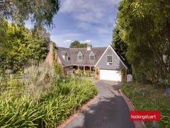9 Two Bays Road, Mount Eliza, Vic 3930