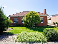 4 Boston Avenue, Lockleys, SA 5032