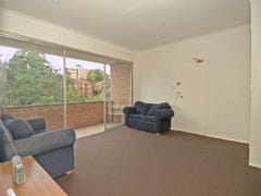 21/41 Milray Avenue, Wollstonecraft, NSW 2065