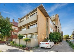 3/321 Beaconsfield Parade, St Kilda, Vic 3182