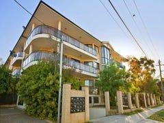 1/82-84 Beaconsfield Street, Silverwater, NSW 2128